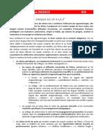 FicheTechLSU_IEN_630049.pdf