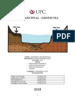 TF PDF.pdf