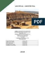 TRABAJO FINAL GEOTECNIA X2.docx