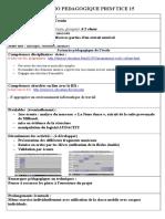 SCENARIO PrimTice audacity.doc
