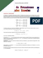 Cap7-SistemasdeEcuacionesDiferenciales.pdf