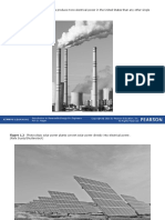 Introduction to Renewable Energy for Engineers_Ch01_ ImageBank PPT