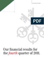 UBS 4Q 2011 - Financial Report.pdf