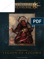 warhammer-aos-legion-of-azgorh (1).pdf