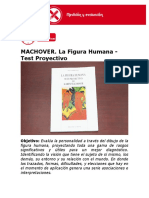 17_machover.pdf