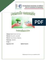 LA SUSTENTABILIDAD completo.pdf