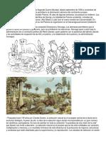 EL EXPANSIONISMO MILITAR.docx