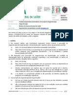 i023109.pdf