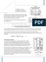 viscosimetros-160831001458
