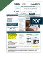 TA-2017-1-M1 PSICOLOGIA-DEPORTE.docx