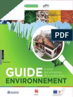 Guide_environnement_2014.pdf