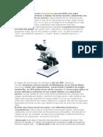 Documento (3).odt