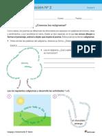 ficha ampliacion.pdf