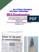 Sri Pushpam Nano-new,GCM,PPT