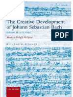 The Creative Development of Johann Sebastian Bach, Volume II.pdf