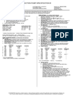05593.pdf