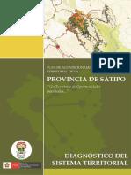 PAT- Provincia de satipo.pdf