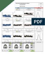 Asphalt Statistical Analysis (sinan icik)