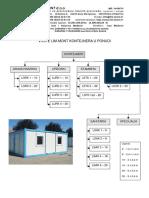N - Kontejneri - Tehnički opis kontejnera.pdf