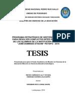 TESIS-MAESTRIA yovana y edith.pdf