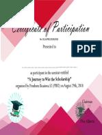 29thAugust2018-Participant.pdf