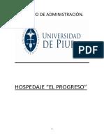 TRABAJO-DE-ADMINISTRACION-2016-I.docx