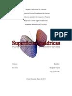 Superficies cuádricas.docx
