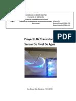 Proyecto de Transistores (1) (1).docx