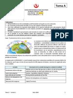 CE86_PC1_2018-1_M2_Version1_Tema A Alumnos Solución.docx
