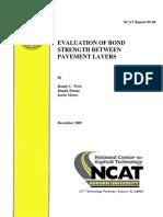 NCAT 05-08.pdf