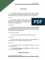 CONTROL DE BROTES.pdf