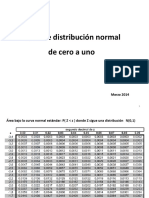 tabladistribucionnormal.pptx