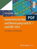 Geotechnische Nachweise und Bemessung nach EC 7 und DIN 1054_ Grundlagen und Beispiele-Springer Vieweg (2015).pdf