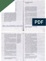 4-Gotbeter (1996) - Tradiciones en La Enseñanza de Las Ciencias Sociales