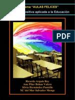Psicologia positiva aplicada a la educación.pdf