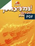Libro Uno Principiante.pdf