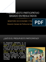 DOCENTE_Ppto Participativo x Resultados GR PUNO 2011[1]