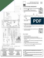 Dse7310 Installation Inst