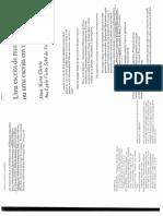 Uma escrita de muitos ou uma escrita em travessia.pdf