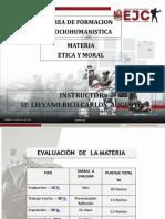 1a TAREA ETICA Y MORAL.pptx