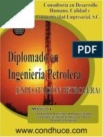 Módulo 4.- Sistemas Artificiales de Producción.pdf