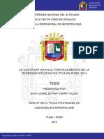 Terán_Toledo_Jeamil_Esthiff.pdf