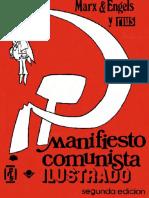 kupdf.net_rius-manifiesto-comunista-ilustrado.pdf