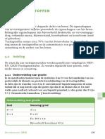 toeslagstoffen.pdf