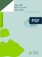 El programa R, herramienta clave en investigación - Carlos Redondo Figuero.pdf