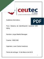 10921006_ForoSINRPN_Jorge_Madrid.docx