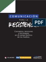 CLACSO_Comunicacion_para_la_Resistencia.pdf