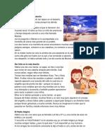 10 cuentos guatemaltecos.docx