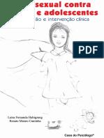 LIVRO- abuso sexual contra crianças e adolescentes.pdf