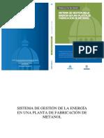 sistema de gestión de energía en una planta de metanol.pdf
